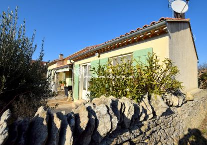 A vendre Oppede 84010590 Provence home