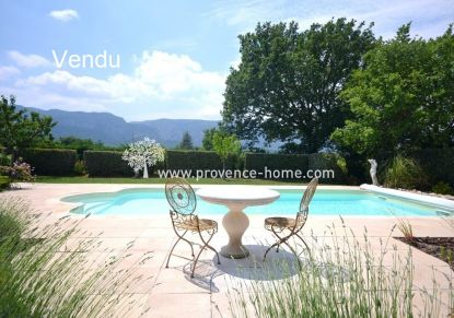 A vendre Oppede 84010612 Provence home