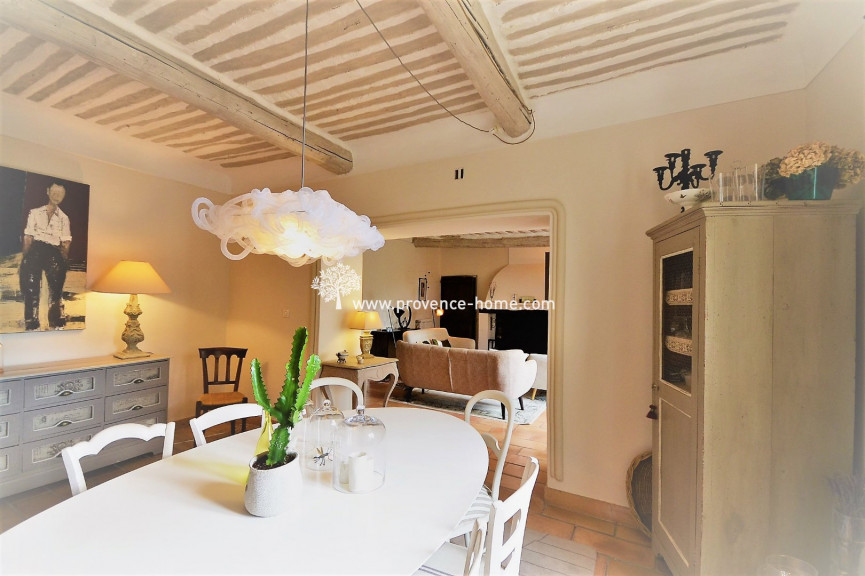 A vendre Oppede 84010617 Provence home