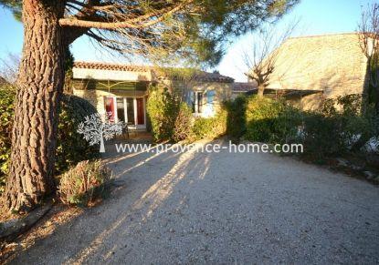 A vendre Gordes 84010619 Provence home