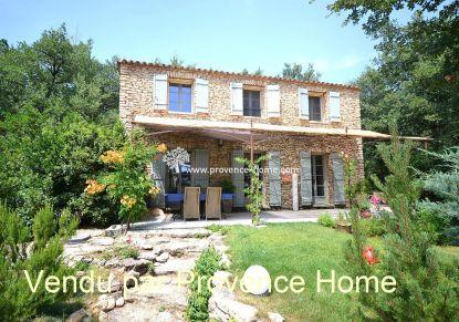 A vendre Gordes 84010624 Provence home