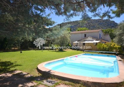 A vendre Robion 84010632 Provence home