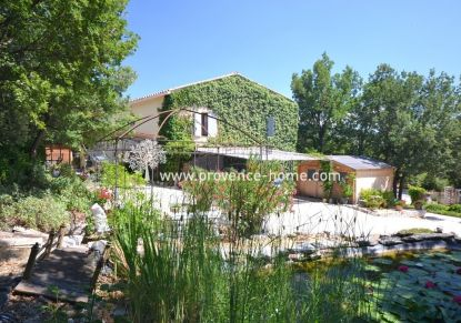 For sale Murs 84010647 Provence home