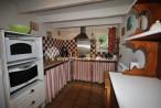 A vendre L'isle Sur La Sorgue 84010659 Provence home