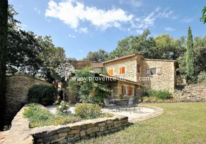 For sale Oppede 84010662 Provence home