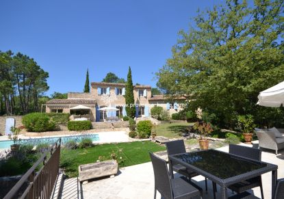 For sale Gordes 84010675 Provence home