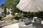 A vendre Gordes 84010675 Provence home