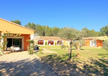For sale Roussillon 84010678 Provence home