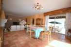 A vendre Taillades 84010679 Provence home