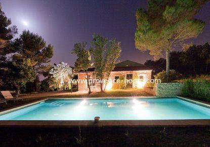For sale Gordes 84010685 Provence home