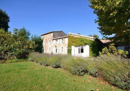 A vendre Cabrieres D'avignon 84010691 Provence home