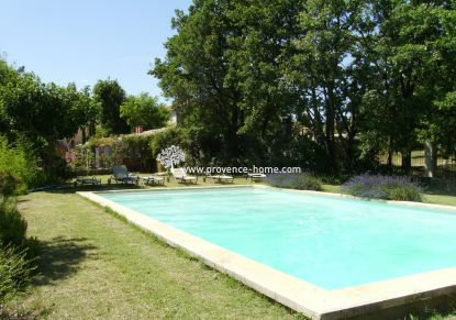 For sale Saint Saturnin Les Apt 84010699 Provence home