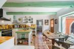 For sale  Saint Saturnin Les Apt | Réf 84010699 - Provence home