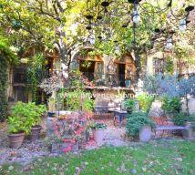 A vendre Cavaillon  84010700 Provence home