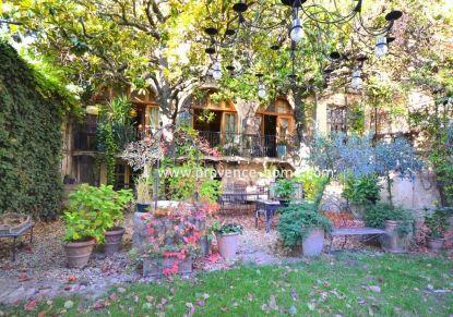 For sale Cavaillon 84010700 Provence home