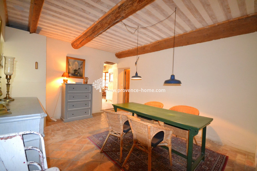 For sale Gordes 84010708 Provence home