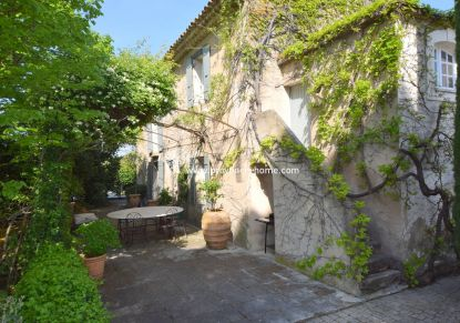 For sale Cavaillon 84010712 Provence home