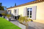 A vendre Cabrieres D'avignon 84010722 Provence home
