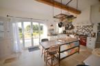 A vendre Goult 84010724 Provence home