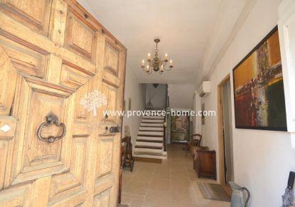 A vendre Saint Saturnin Les Apt 84010730 Provence home