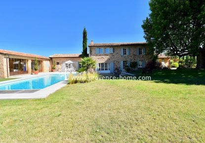 For sale Roussillon 84010735 Provence home