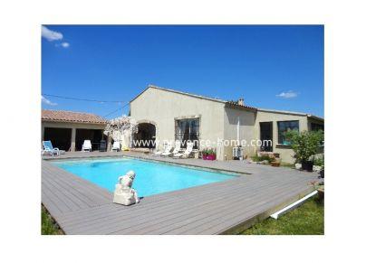 A vendre Cavaillon 84010750 Provence home