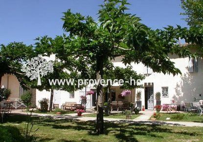 A vendre Le Thor 84010753 Provence home