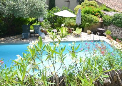 A vendre Beaumettes 84010754 Provence home