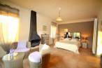 A vendre Gordes 8401075 Provence home