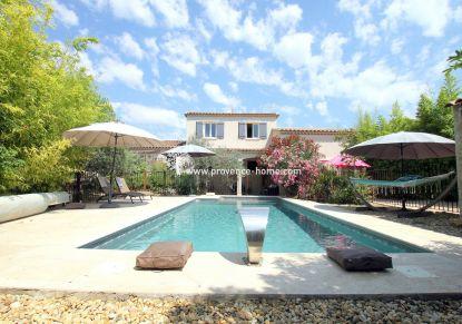 For sale L'isle Sur La Sorgue 84010766 Provence home
