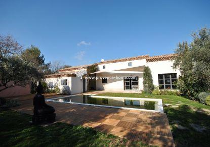 A vendre Cabrieres D'avignon 84010771 Provence home