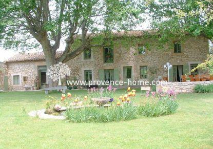 A vendre Cavaillon 84010773 Provence home