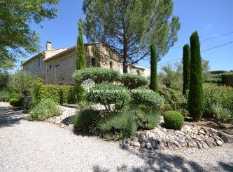 A vendre Pernes Les Fontaines 84010777 Portail immo
