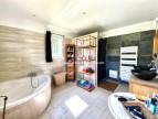 A vendre Lacoste 84010779 Provence home