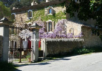 A vendre Merindol 84010783 Provence home