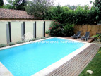 A vendre Cavaillon 84010806 Provence home