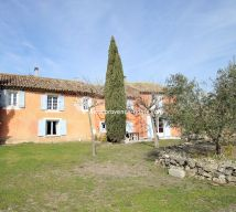 A vendre Cheval Blanc  84010807 Provence home