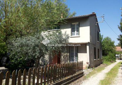 A vendre L'isle Sur La Sorgue 84010816 Provence home