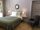 A vendre Roussillon 84010818 Provence home