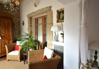 A vendre Cabrieres D'avignon 84010819 Provence home