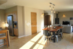 A vendre Oppede 84010820 Provence home
