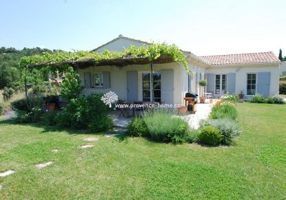 For sale Oppede 84010820 Provence home