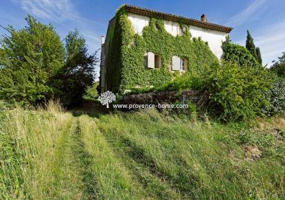 A vendre Menerbes 84010825 Provence home