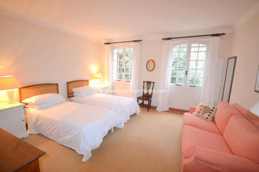 A vendre Goult 84010831 Provence home