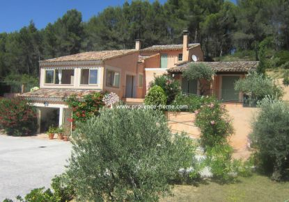 For sale Pernes Les Fontaines 84010833 Provence home