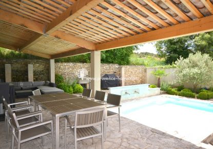For sale Lagnes 84010836 Provence home