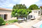 A vendre Lagnes 84010836 Provence home