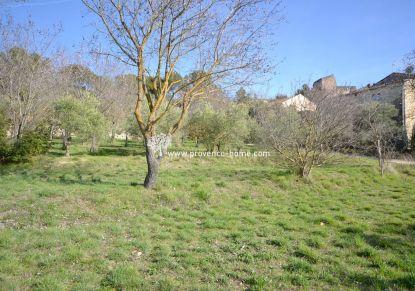 A vendre Lagnes 84010838 Provence home