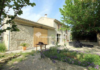 A vendre L'isle Sur La Sorgue 84010846 Provence home