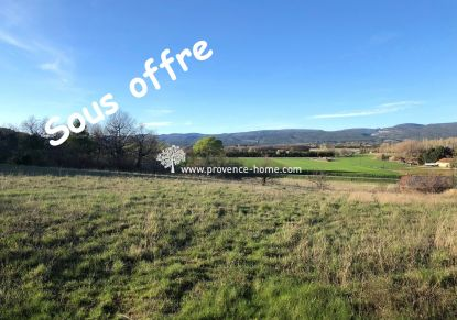 A vendre Gargas 84010848 Provence home